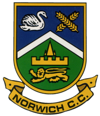 Norwich Cricket Club, acommunity club based in Norwich, Norfolk